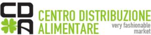 CDA Market - Centro Distribuzione Alimentare